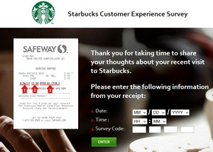 describe the ideal starbucks customer from a profitability standpoint what would it take to ensure t Describe the ideal starbucks customer from a profitability standpoint in 2002 and try to describe that customer in 2016/17 what would it take to ensure that this customer is highly satisfied c how valuable is a highly satisfied customer to starbucks (based on case data).